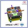 Hpdc Mold for Main Housing Part - Aluminum 28: )