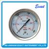 High Quality Capsule Gauge-Low Pressure Gauge-Mbar Gauge