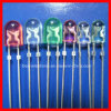 5mm, 10mm LED Diode 5050