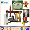 4 Axis Atc CNC Foam Sculpture Carving Wood Router Machine