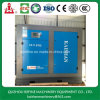 Kaishan LG-11/10g Large Screw Air Compressor for Drilling Machine
