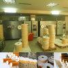 4PCS/mm Laser Perforating Machine for Maximum Perforating Density