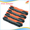 Stable Quality Compatible Brother Color Tn221 Tn241 Tn251 Tn261 Tn281 Tn291 Tn225 Tn245 Tn285 Toner Cartridge