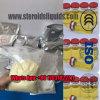 Trenbolone Nutrition Steroid Steroids Trenbolone Enanthate Trenaject Tren E 100