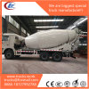 Widely Used Ready Mixed Concrete Mixer Truck for Sale