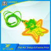 Professional Customized PVC Rubber Kids Medal for Any Activity (XF-MD09)