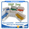 Top Quality Safe Growth Sleep Inducing Peptide Dsip 2mg/Vial