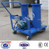 Portable Engine Oil Filter