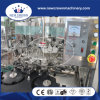 Glass Bottle Washing Machine / Bottle Washer