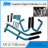 Adjustable Car Hand Rail Bracket Auto Parts Handrail