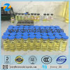 Injectable Steroid Liquid Tmt Blend 375 for Muscles Gain and Weight Loss