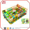 Soft Indoor Children Playground, Indoor Playground, Children Indoor Playground Equipment