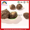 Supply Maca Root Extract Powder Improve Sex Product