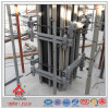 Q235 Metal Shuttering Shearing Wall Formwork Building Construction