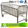 Medical Appliances Luxury Hospital Baby Crib