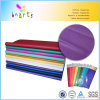 17GSM Wrapping Tissue Paper