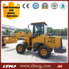 Mini Wheel Loader 1 Ton Front End Loader for Sale
