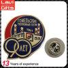 Factory Direct Sale Custom Lapel Pin Badge