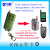 Steelmate Car Alarm System Remote Transmitter 8006