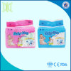 OEM Disposable Good Quality Baby Diaper