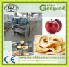 Complete Apple Chips Production Machines