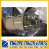900fh Diesel Water Separator for Mercedes Benz