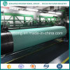 8-Shed Single Layer Forming Fabric