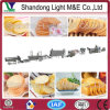 Industrial Potato Chip Processing Line