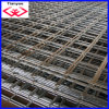 25g Hot Dipped Galvanized Welded Wire Mesh (TYD-046)