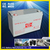 12V 100ah Long Life Lead Acid Power Battery for Wind System/UPS, etc.