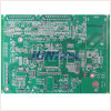 Double-Sided PCB for Household Products with UL