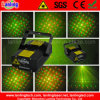 100MW 6 Gobo Rg Mini Laser Disco Projector (MNB62RG)