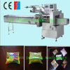 Instant Noodle Horizontal Flow Packing Machine (FFA)