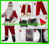 Adult Santa Claus Costume (sm245)
