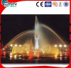 2m Colorful Water Indoor Fountain with Music Control System
