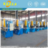 Plate Bending Machine Professional Manufacturer with Reasonable Price