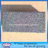 Concrete Water Permeable Brick, Porous Block Pavers for Patio, Driveway