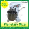 30L Baking Cake Mixer/Planetary Mixer (B30K)