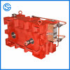 Single-Screw Plastic Extruder Gearbox (ZLYJ133-8)