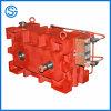 Single-Screw Plastic Extruder Gearbox (ZLYJ133-8)