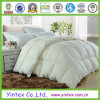 Polyester Comforter Manufacture Cheap Polyester Comforter