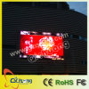 P6 Indoor Full Color LED Advertising Display