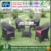 Unfolding Rattan Chair/Rattan Chair and Rattan Chair Set (TG-510)