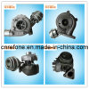 Turbocompresor de VNT1 GT1749V Turbo 454231-0007 para Volkswagen
