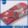 Custom Design Digital Printed Cotton Oven Mitt