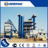 Concrete Batch Plant (Hzs180, Hzs240)