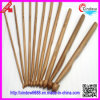 Bamboo Knitting Needles (XDKN-008)