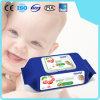 Baby Wipe (BW-004)