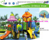 Outdoor Playground Equipment Playground for Children (HC-5401)