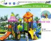 Outdoor Playground Equipment Playground for Children (HC-5401)
